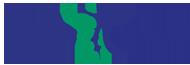 Catalyst Learning Company Logo