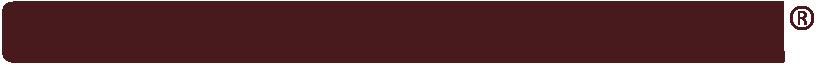 CareerCare Logo
