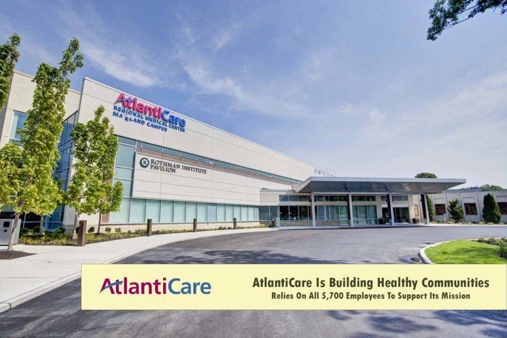 atlanticare blog